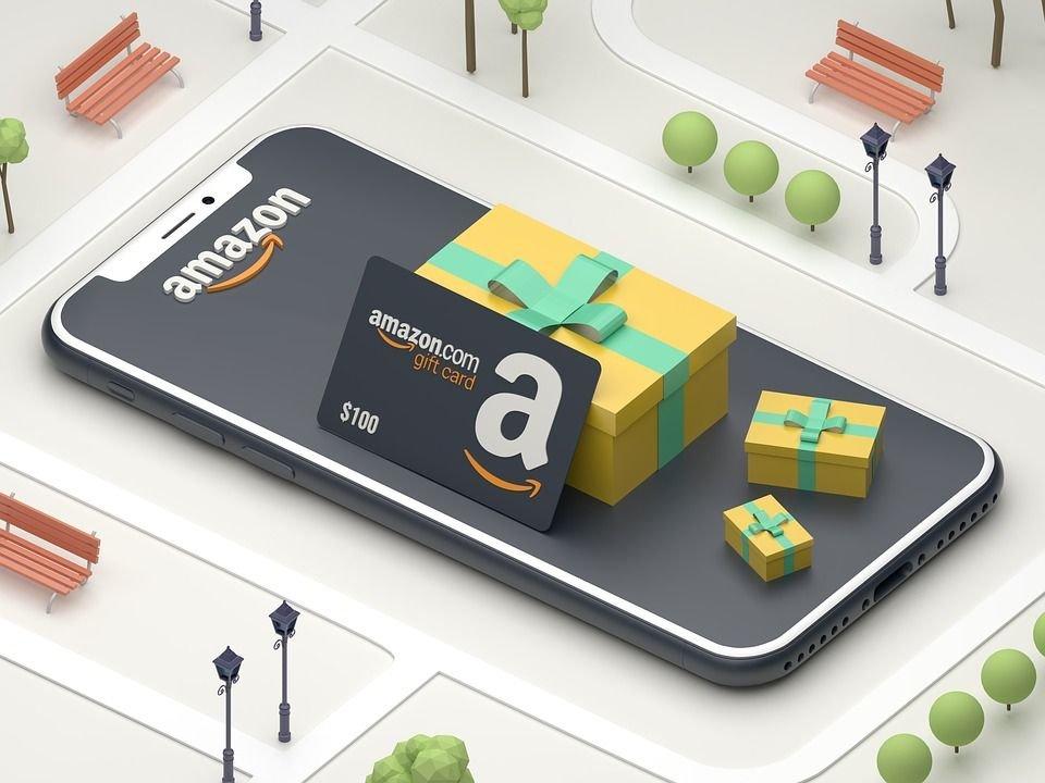 Todo lo que debes saber sobre Amazon afiliados 1